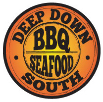 Deep Down South BBQ